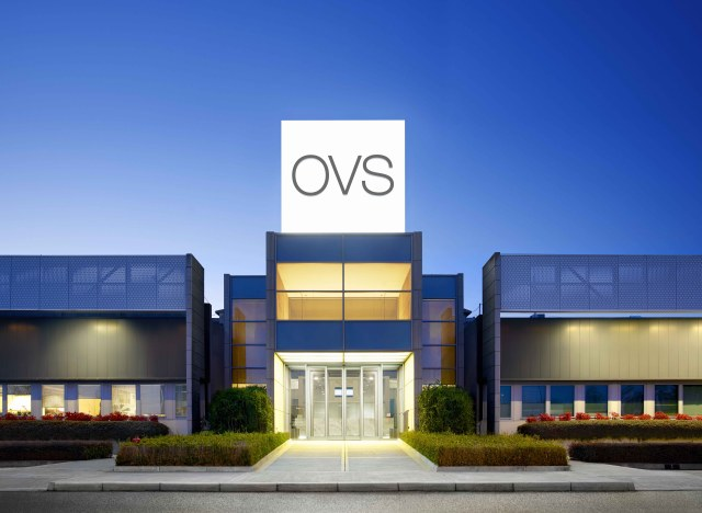 OVS SpA Targets M&A Activity With 80M Euro Capital Increase