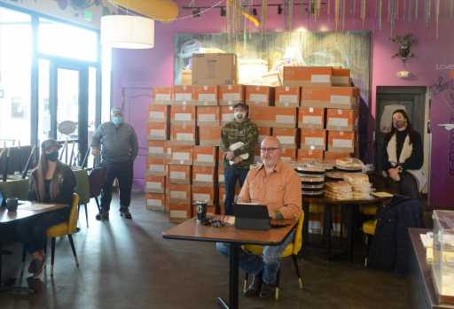 Small businesses are fighting Colorado's COVID-19 restrictions, with mixed results