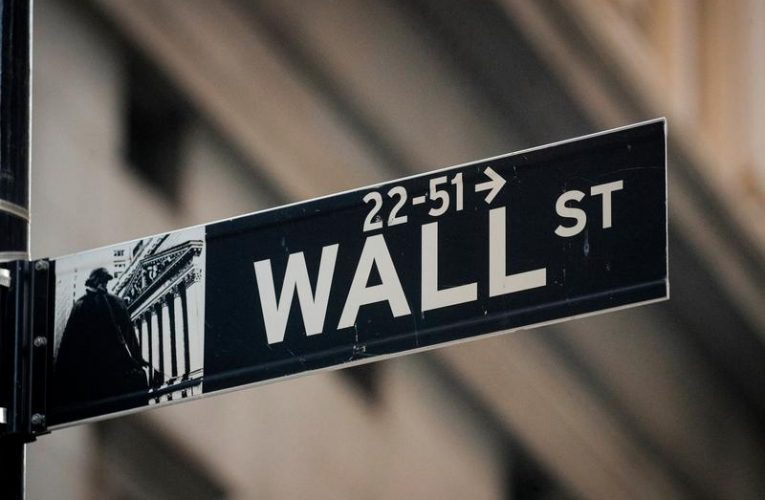 Wall Street Week Ahead: Investors bullish on stocks, hoping for a brighter 2021