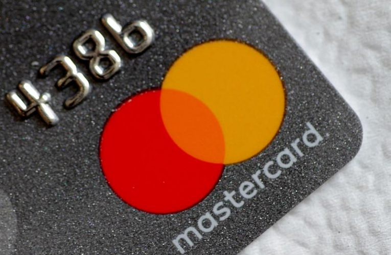 UK Supreme Court enables $18.5 billion class action against Mastercard