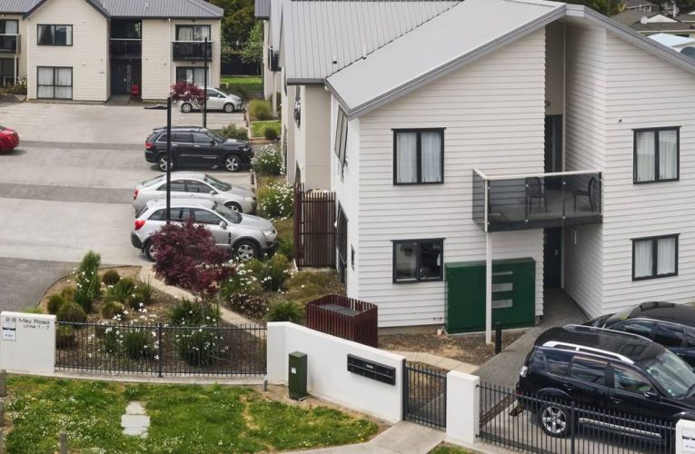 Du Val wants $17.5m for Auckland build-to-rent purchases, forecasts 8% plus annual returns