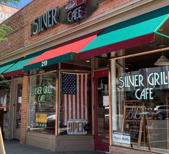 Colorado restaurant serves America's best breakfast, according to Esquire
