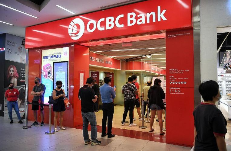 OCBC aims to double users on Pay Anyone as it strengthens partnerships