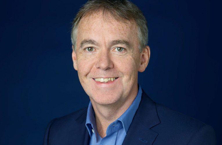 Sky's chief executive Jeremy Darroch to step down