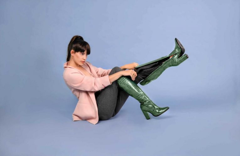 Uniteable Launches Inclusive Clothing Brand