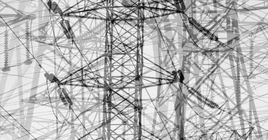 Opinion   The Lessons of the Texas Power Disaster