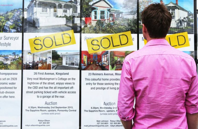 Mortgage war: HSBC offers sub-2pc rate and opens lending criteria