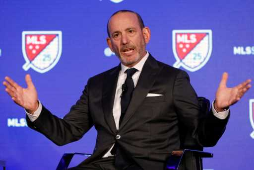 MLS and players reach agreement on new CBA – The Denver Post