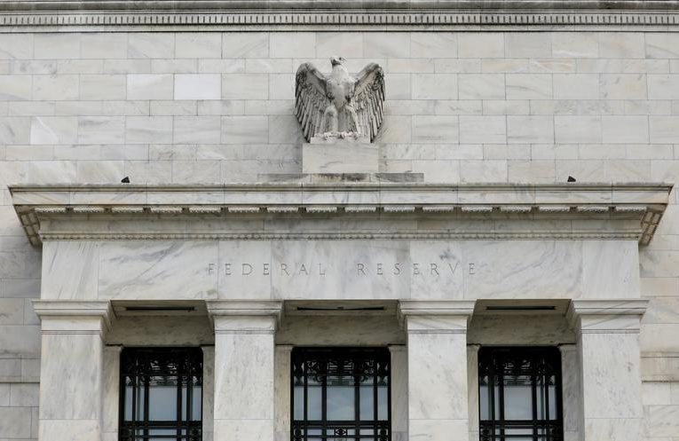 Analysis: U.S. bill rates risk going negative, but stimulus could change the course