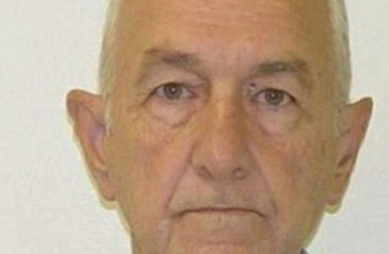 Serial killer who strangled women and left them on roadside found dead in cell
