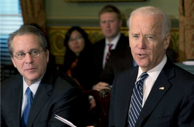 Biden to name Sperling to oversee COVID-19 relief package