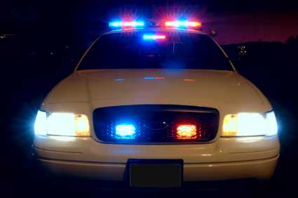 Pair kidnap man at knifepoint in Adams County, stealing his vehicle and other valuables