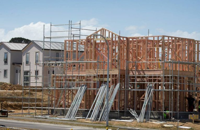 'Chilling effect': Housing policy could hit wider economy, Westpac
