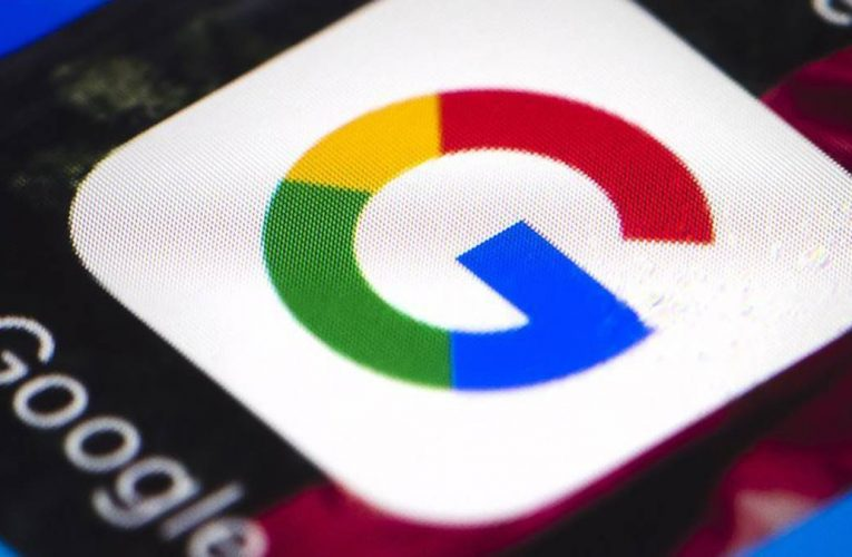 Google prepares to pay New Zealand media for content on new news service