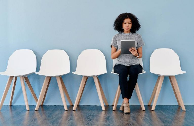 New job site targets 'new collar workers': The Millennials and Gen Z