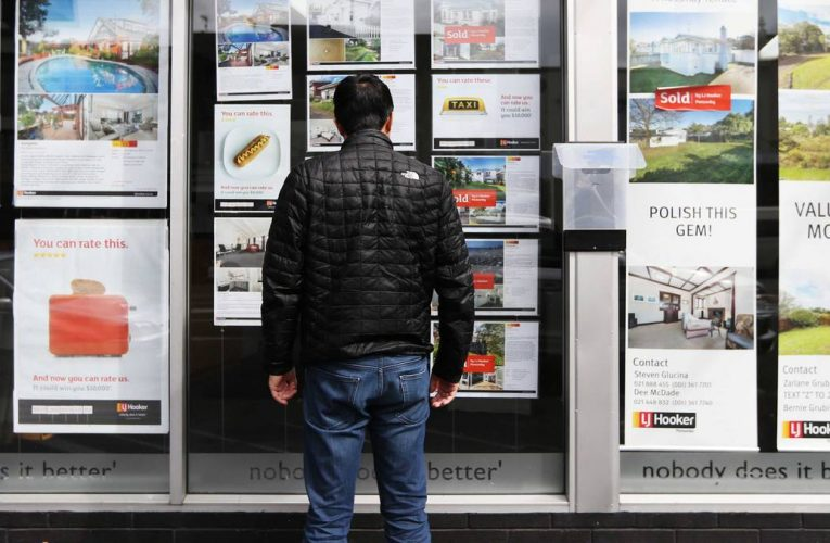 Brian Fallow: Shooting the property investors' sacred cow