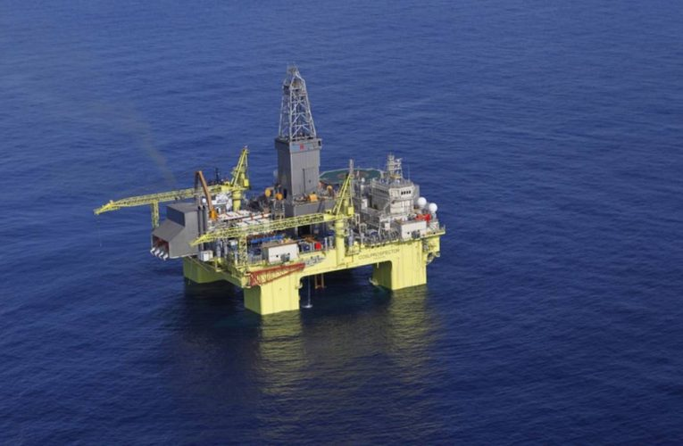 New Zealand Oil & Gas drops last South Island exploration permit, industry now limited to Taranaki