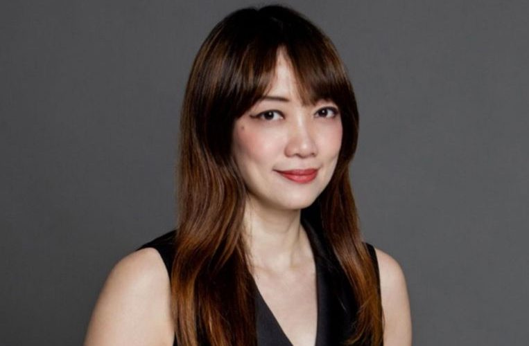 HSBC Singapore names Winnie Yap as new global liquidity and cash management head