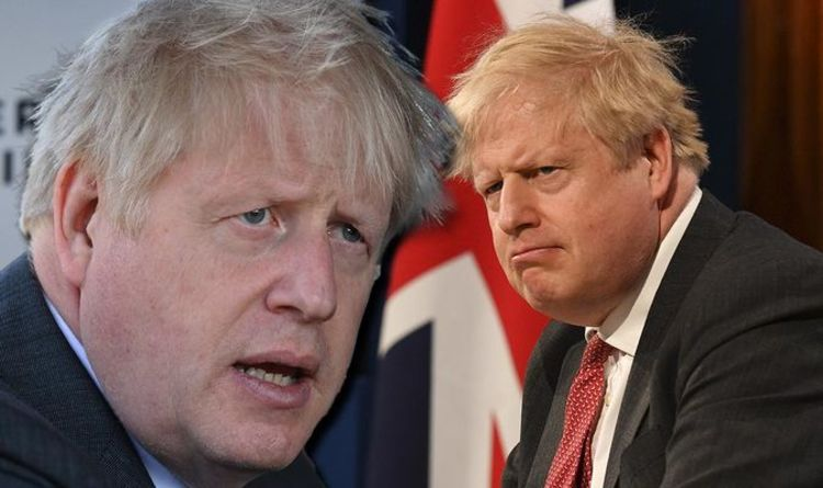 Could Boris Johnson be forced to step down as Electoral Commission investigation launched?