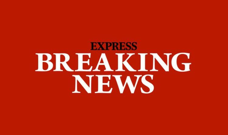 Vladimir Putin expels 20 Czech diplomats as hunt for Russian Skripal assassins announced