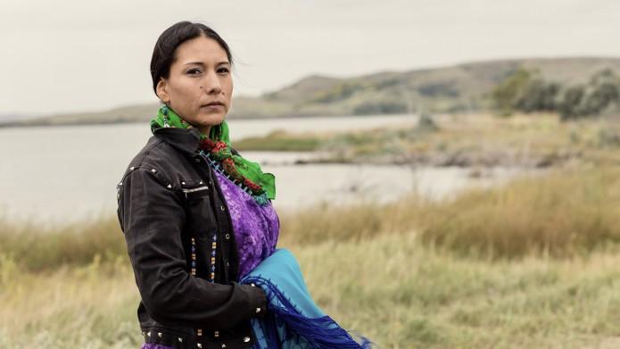 Preview: Women + Film Festival 2021, ft. Nicole Riegel, Charlène Favier
