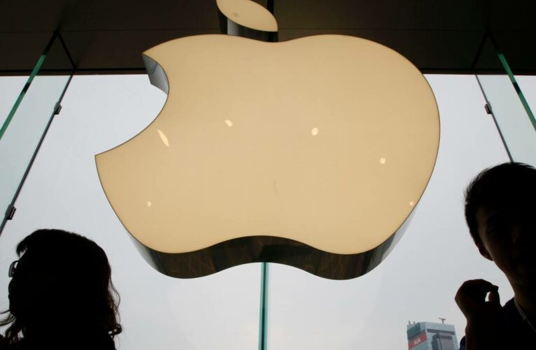 Epic vs Apple: what we learnt from the trial that could change the iPhone