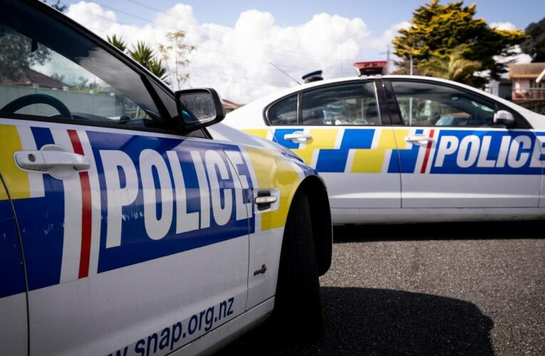 Former police officer who stole $4000 will go unnamed