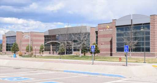 Juvenile in custody after reportedly making threats to 'shoot up' Florence Junior/Senior High School – The Denver Post
