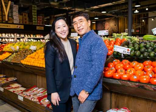 The lure of H Mart, where the shelves can seem as wide as Asia – The Denver Post