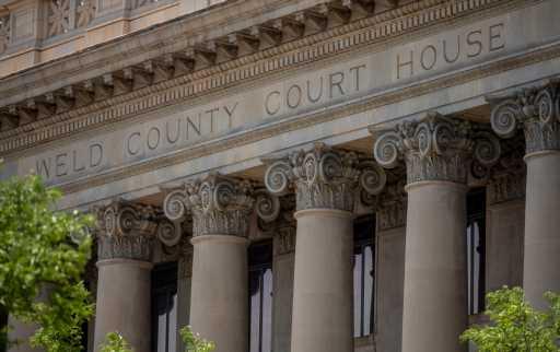 Jonelle Matthews murder case: Trial date set for Steve Pankey