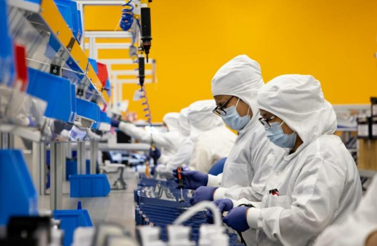 Market close: F&P Healthcare surge drives sharemarket to big gain