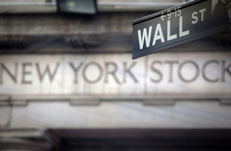 Futures fall as regulatory woes hammer Chinese stocks