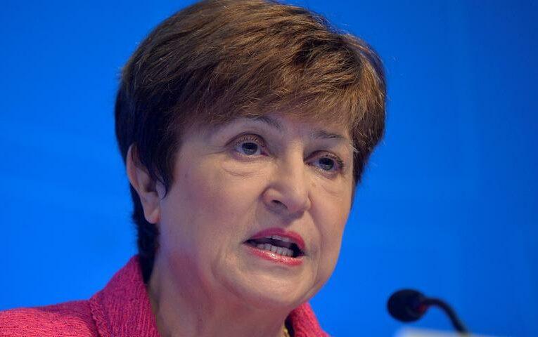 IMF board backs $650 billion reserves distribution, targets end-August completion