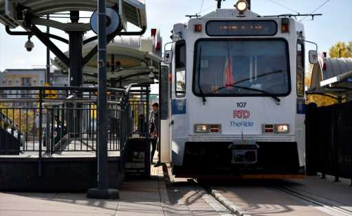 RTD sticks to cautious approach as outsiders call for bold moves