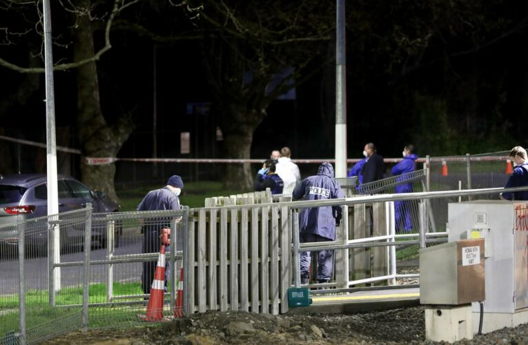 Manurewa homicide: Man, 23, charged with murdering 16-year-old girl