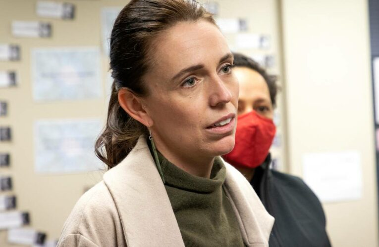 Covid 19 Delta outbreak: Jacinda Ardern to hold press conference to address Northland outbreak