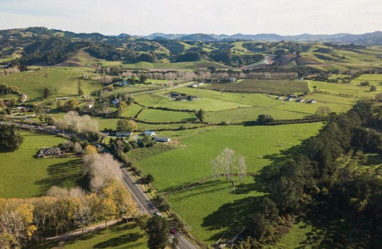 NZ Super Fund and Classic Group to deliver thousands of new homes through $300m partnership